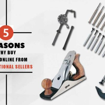 buy-tools-online