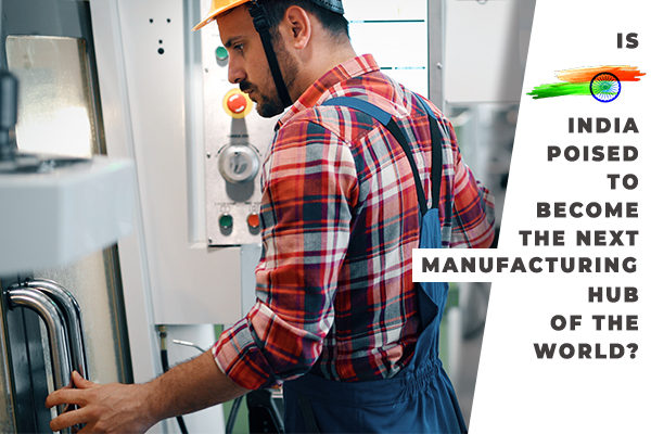 Tools-Manufacturer