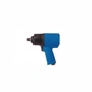 Composite-Impact-Wrench