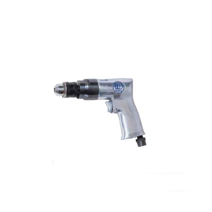 Drill-MD-3310B