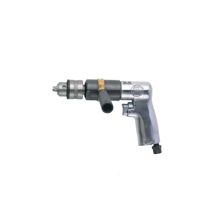 Drill-MD-3413B