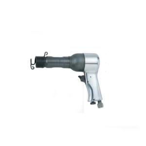 Hammer-BRH-3-7