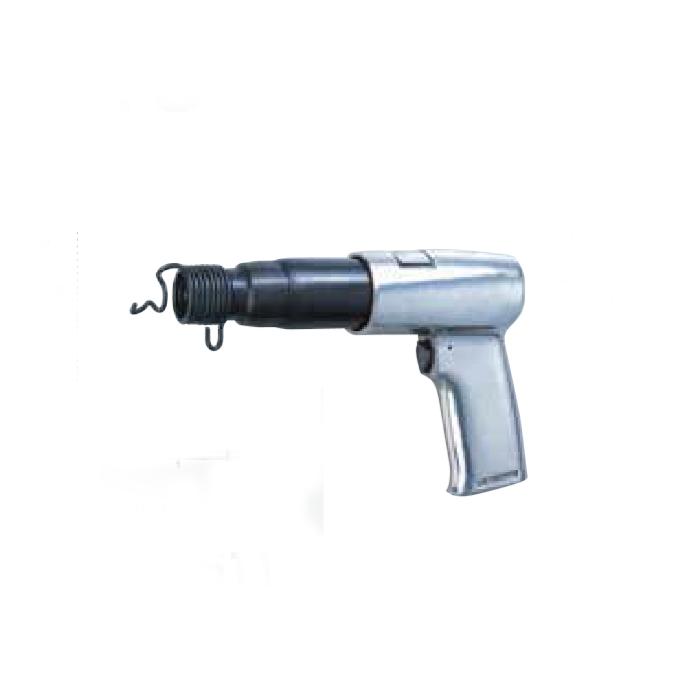 Hammer-MH-5111R-5115