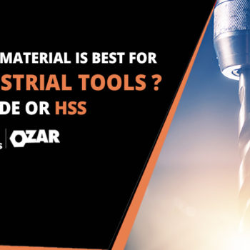 Industrial-tools-material