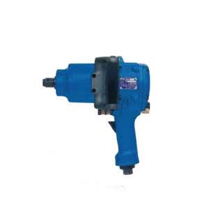 One-Hammer-MI-2500