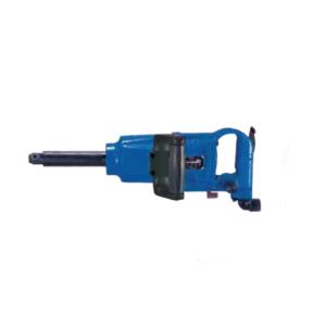 One-Hammer-MI-2500GL