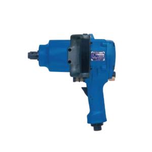 One-Hammer-MI-2500P