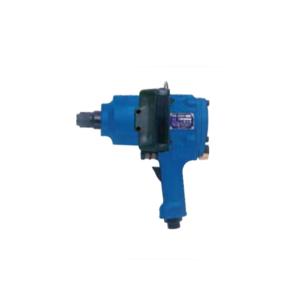 One-Hammer-MI-3800P