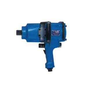 One-Hammer-MI-5000P