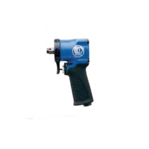 Twin-Hammer-MI-14S