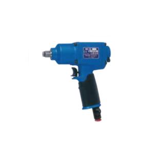 Twin-Hammer-MI-16M