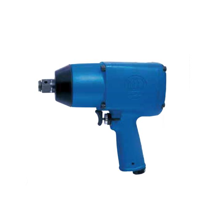 Twin-Hammer-MI-20P