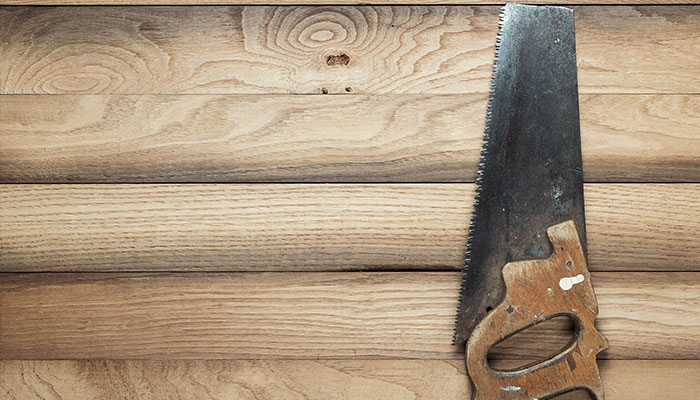 handling_saws