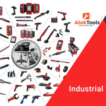 Industrial-Tools