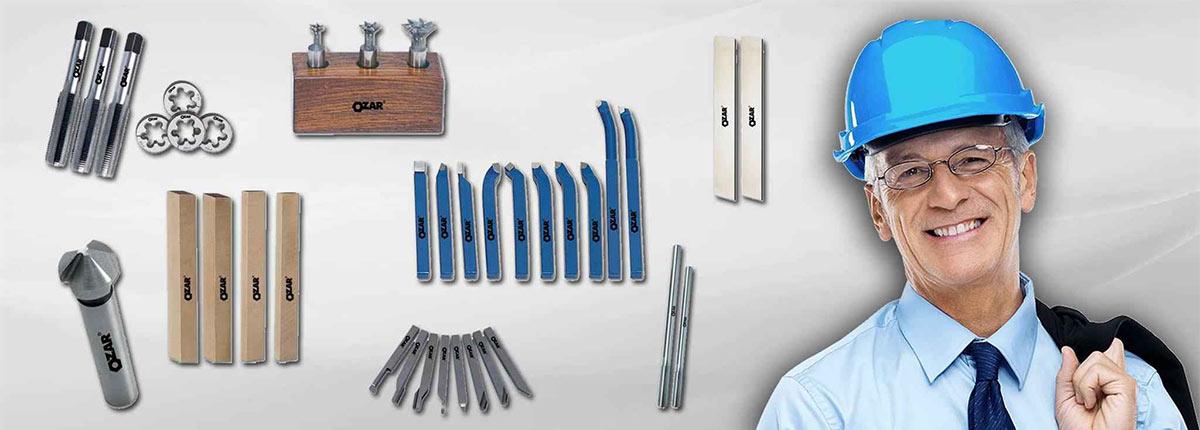 Cutting-Tool-Manufacturer