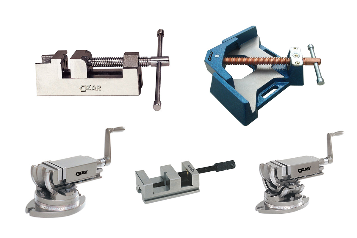 Other-Bench-Vises
