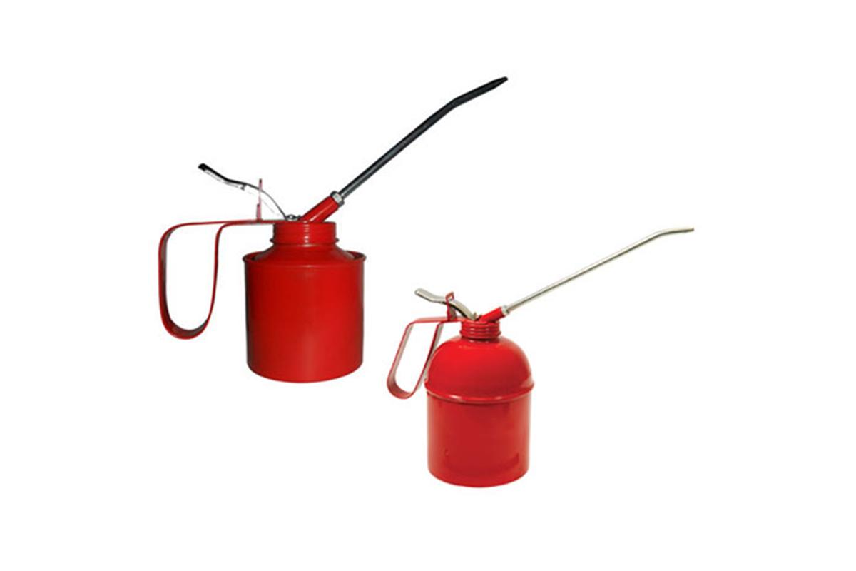 Pneumatic-tools-manufacturer