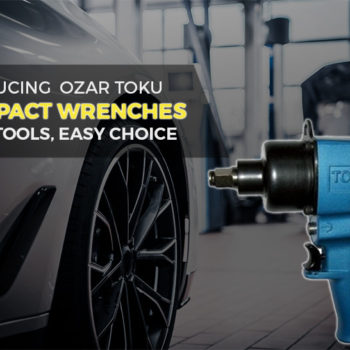 ozar-toku-air-impact-wrench