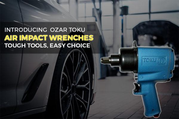 ozar-toku-air-impact-wrench