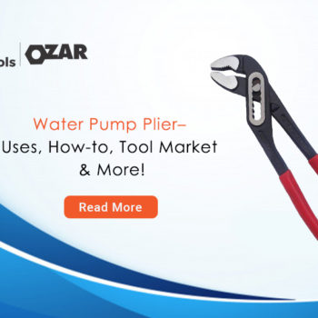 Water-Pump-Pliers