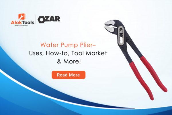 Water-Pump-Pliers