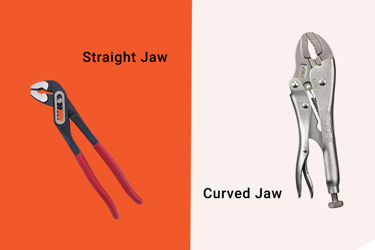 curved-jaw