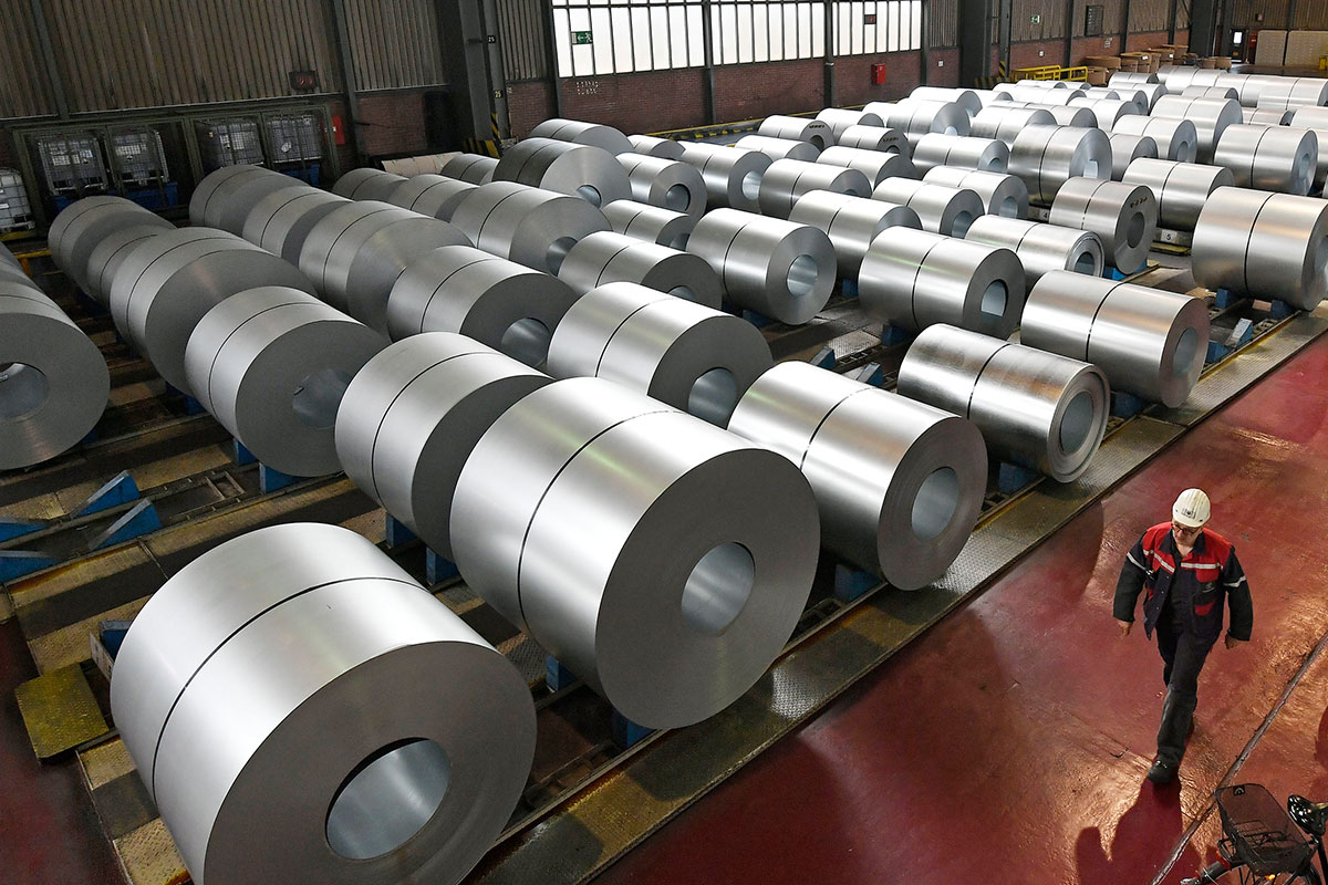 aluminium-and-steel-coming-into-the-country