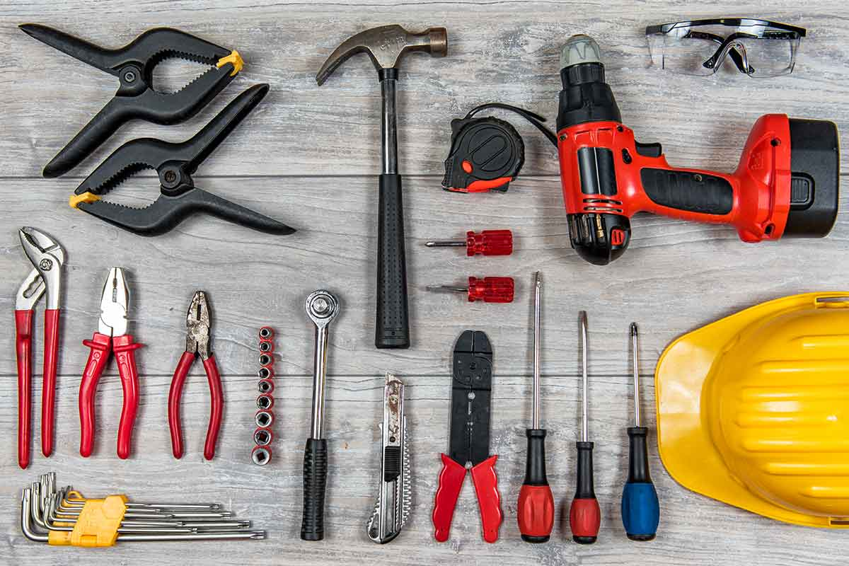 partnering-with-a-tool-manufacturing-company