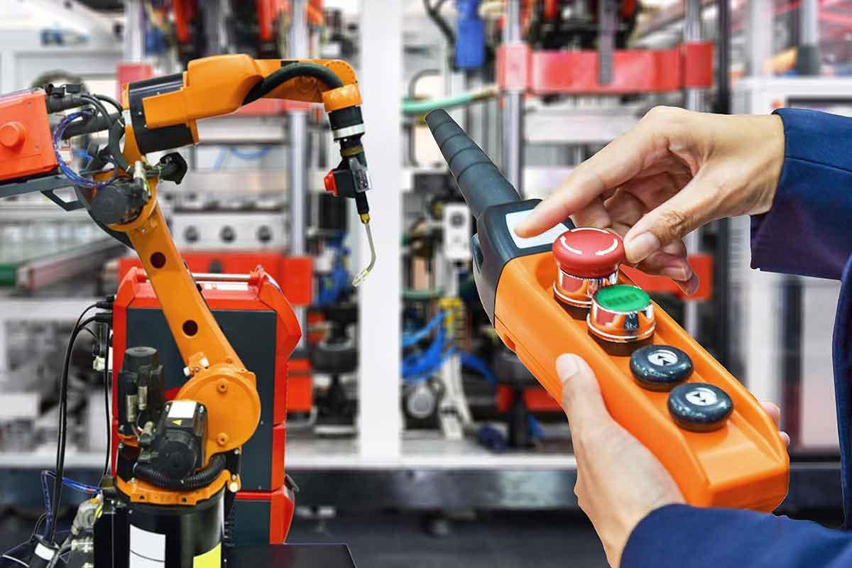 tool-manufacturers