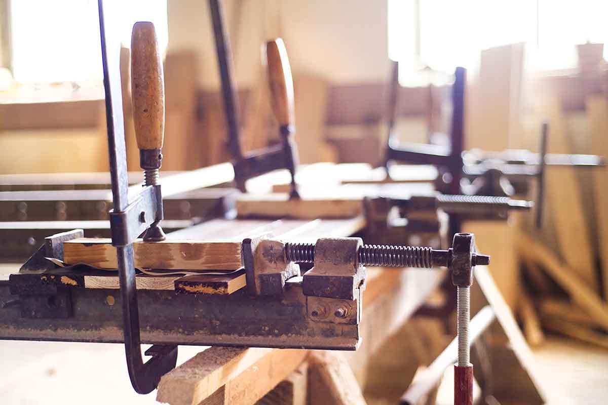 engineering-tools-manufacturers