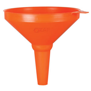 funnel-set