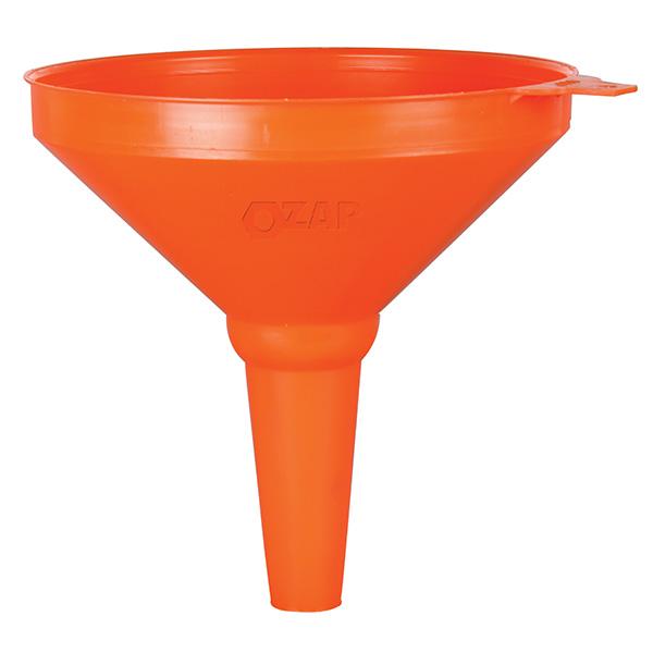 funnel-set
