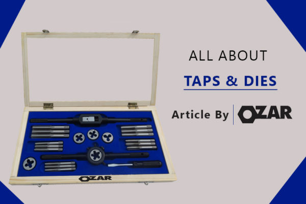 tap-and-die-cutting-tools-suppliers-in-india
