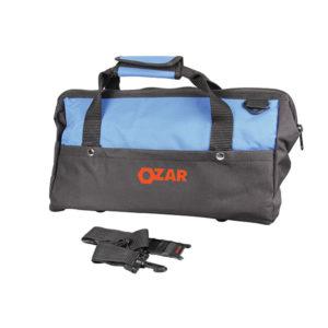 tool-bag