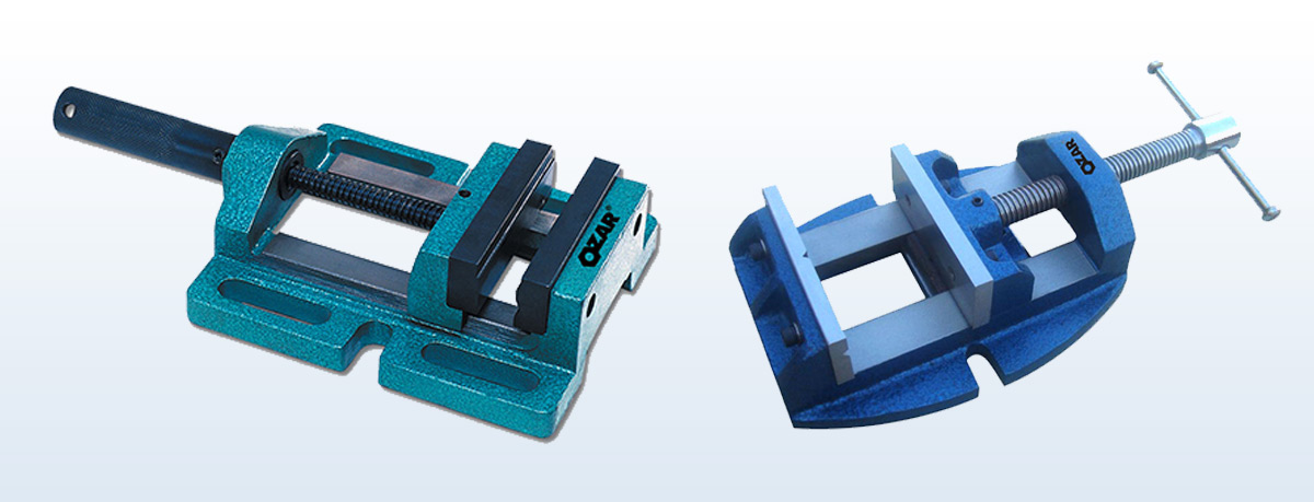 angle-vises-manufacturers-in-india