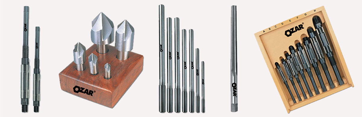indian-cutting-tools