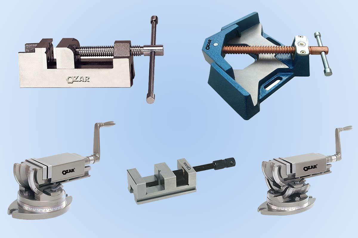 modular-vice-tools