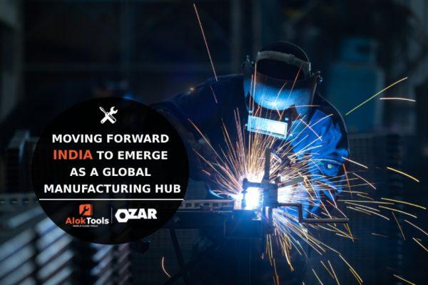 global-manufacturing-hub