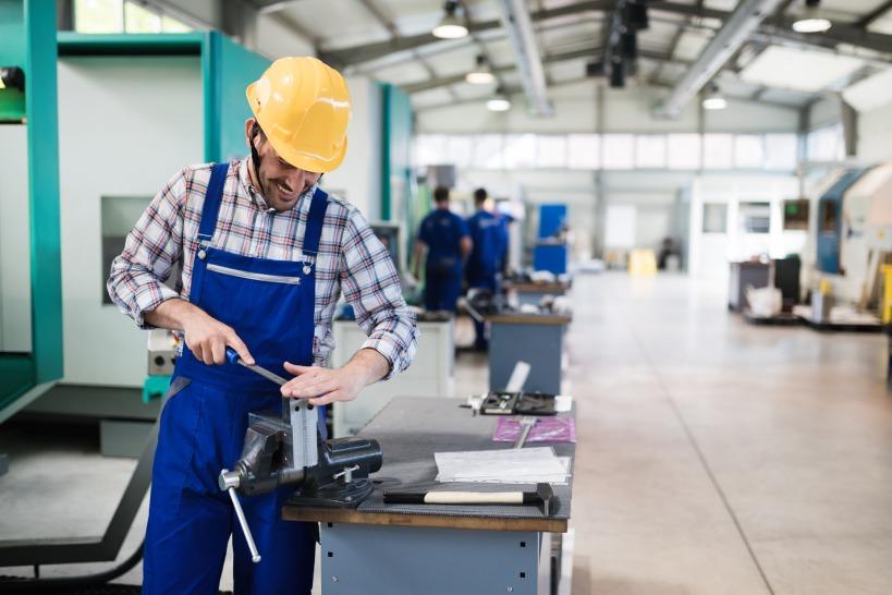 global-tool-manufacturing-hub