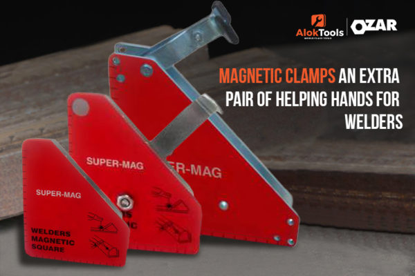 magnetic-clamps-suppliers