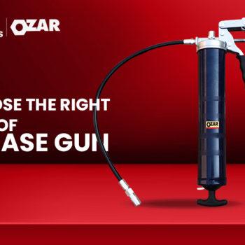 flexible-grease-gun-hoses