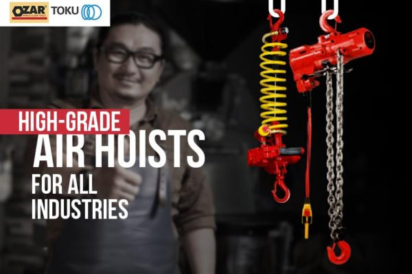 air-hoist-manufacturers-in-india