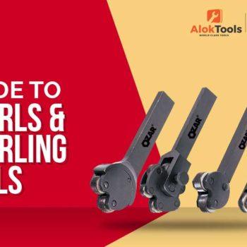 knurling-tool-holders